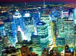 Wallpapers-For-Galaxy-S4-Cities-12
