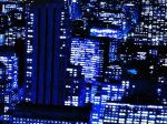 Wallpapers-For-Galaxy-S4-Cities-14