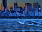Wallpapers-For-Galaxy-S4-Cities-15
