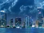 Wallpapers-For-Galaxy-S4-Cities-16