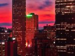 Wallpapers-For-Galaxy-S4-Cities-18