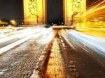 Wallpapers-For-Galaxy-S4-Cities-5