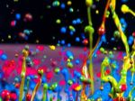 Wallpapers-For-Galaxy-S4-Macro-71