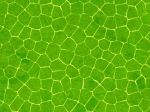 Wallpapers-For-Galaxy-S4-Textures-106