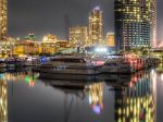 Yacht_San_Diego_Marina-1080x1920