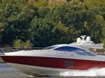 Yacht_speed_on_East_River-1080x1920