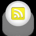 rss_yellow